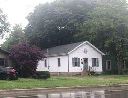 Fremont Ave, Morris IL