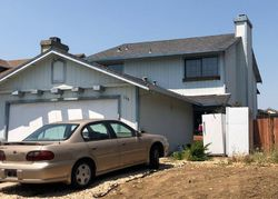 Foreclosure - Sandy Cove Ln - Pittsburg, CA