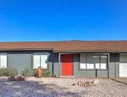 N 37th Pl, Phoenix AZ