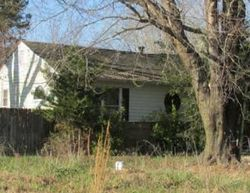 Foreclosure - Cedar Pl - Preston, MD