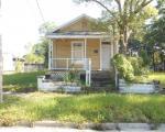 Foreclosure - Dyal St - Jacksonville, FL