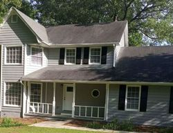 Foreclosure - Noahs Ark Rd - Jonesboro, GA