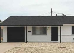 N 41st Ave, Phoenix AZ