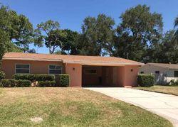 Foreclosure - Huntington St Ne - Saint Petersburg, FL