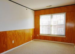 Foreclosure - Banyan Wood Ct Unit 301 - Essex, MD