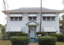 Foreclosure - 18th St S - Saint Petersburg, FL