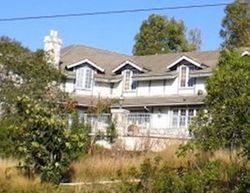 Valley Dr, Villa Park CA