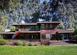 Prado Del Sol, Carmel CA
