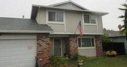 Foreclosure - W Cypress Rd - Oakley, CA