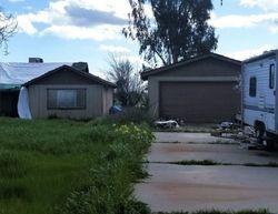 Foreclosure - Belcher Ave - Merced, CA