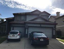 Foreclosure - Anacapa Dr - Roseville, CA