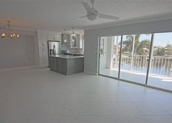 Foreclosure - Bal Harbor Blvd Apt 322 - Punta Gorda, FL