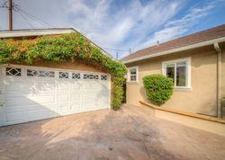 Foreclosure - W Valencia Ave - Anaheim, CA