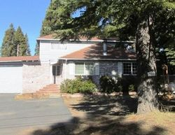 Evergreen Cir, Westwood CA