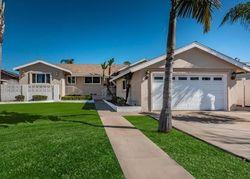 Foreclosure - Kelton Rd - San Diego, CA
