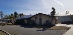 E Goshen Ave, Visalia CA