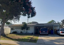 Foreclosure - Baldwin Ave - Pomona, CA