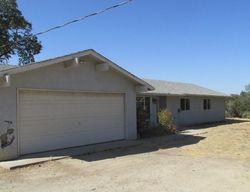 Highway 41, Coarsegold CA
