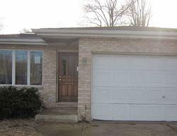 Foreclosure - E 142nd St - Dolton, IL