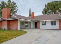 Foreclosure - Smoke Tree Rd - Victorville, CA