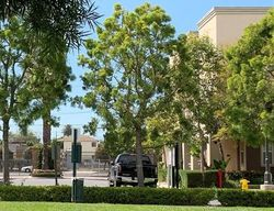 N Willowbrook Ave U, Compton CA