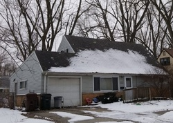 Foreclosure - Winnebago St - Park Forest, IL