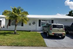 Nw 59th Ct, Fort Lauderdale FL