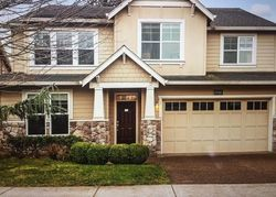 Foreclosure - Se Aerie Crescent Rd - Happy Valley, OR