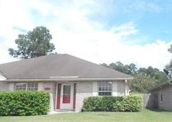 Finchley Ln, Jacksonville FL