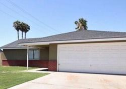 Butterfield Ave, Bakersfield CA