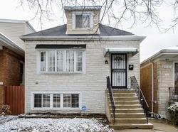 Foreclosure - W Ainslie St - Chicago, IL