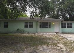Foreclosure - Ne 4th Ct - Miami, FL