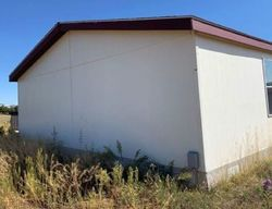 Foreclosure - Adams Rd - Edgewood, NM