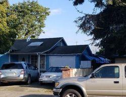 Buckingham Ave, Redwood City CA