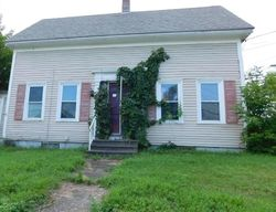 Foreclosure - Main Rd N - Hampden, ME