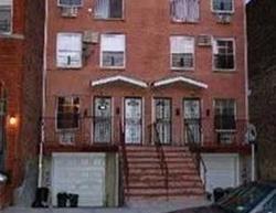 Snediker Ave, Brooklyn NY