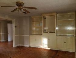 Foreclosure - Smith Rd - Thomaston, GA
