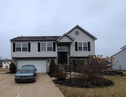 Foreclosure - Commons Dr - Romulus, MI