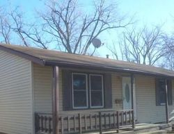N 66th St, Omaha NE