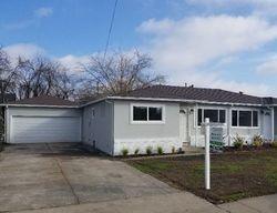 Foreclosure - 40th St - Sacramento, CA