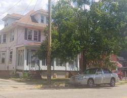 Foreclosure - E Broadway # 350 - Salem, NJ