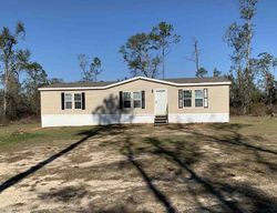 Nw County Road 73b, Altha FL