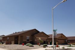 Foreclosure - Tiny Sparrow Rd Ne - Rio Rancho, NM