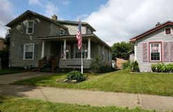 Foreclosure - 6th St Sw - Massillon, OH