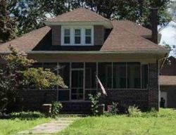 Foreclosure - Seaford Rd - Laurel, DE