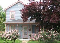 Foreclosure - Montgomery St - Laurel, MD