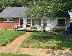 Foreclosure - Claire Pl - Wilmington, DE