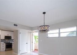 Foreclosure - S Hollybrook Lake Dr Apt 305 - Hollywood, FL
