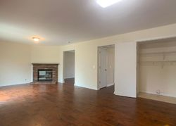 Foreclosure - Waterford Dr - Frederick, MD