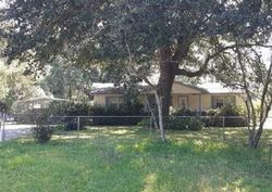 Foreclosure - Yellow Bluff Rd - Jacksonville, FL